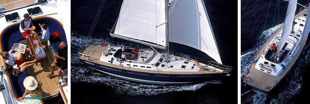 yacht-header2